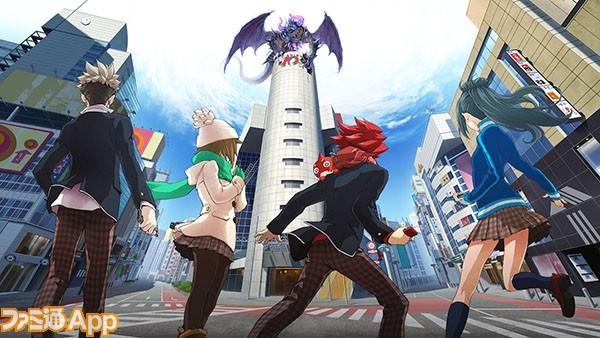 news_anime01