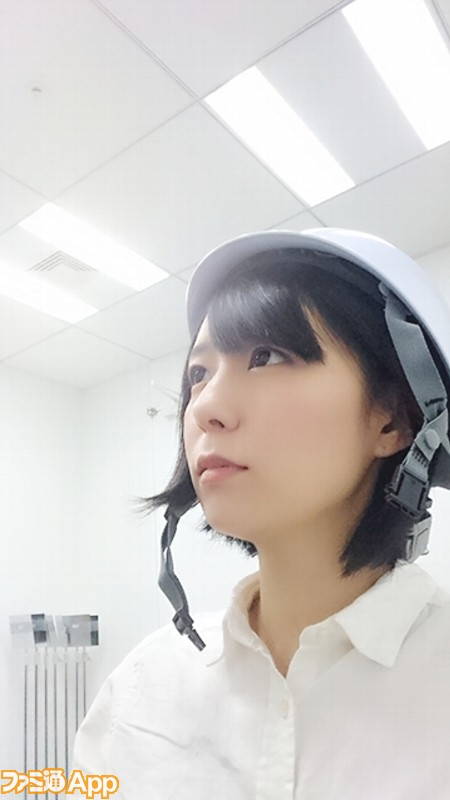 BeautyPlus_20151106193146_save
