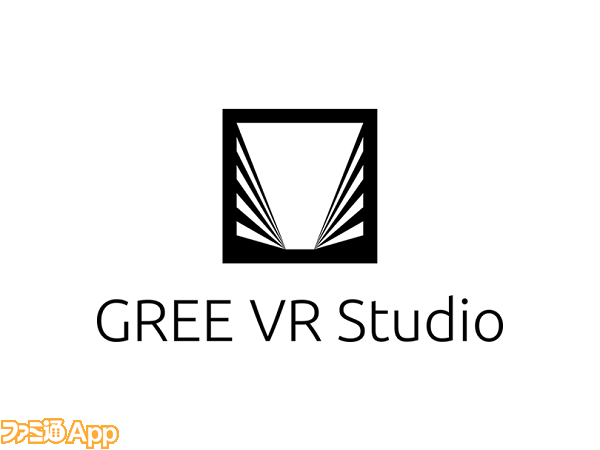 GreeVRStudio_logo_b1