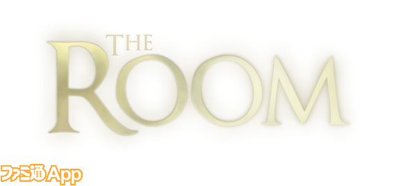 The_Room_Logo