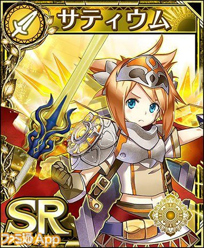 card_l_300900 のコピー