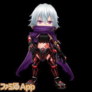 viper_3D