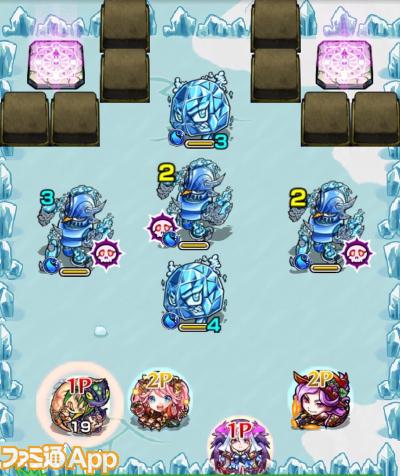 冬将軍01