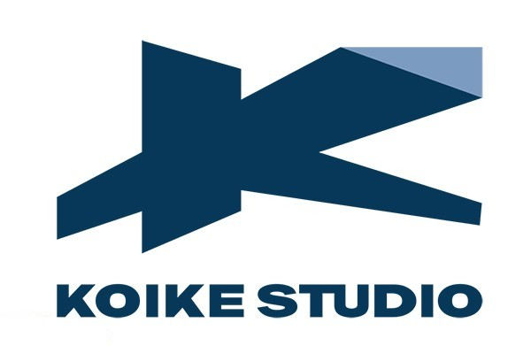 KOIKESTUDIO_logo_OUTLINE-1