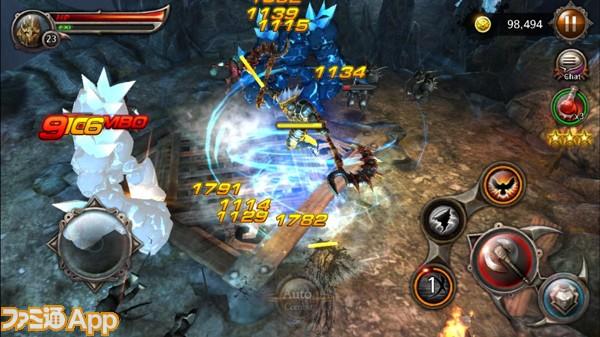 blade_battle02