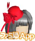 bossitokao (2)