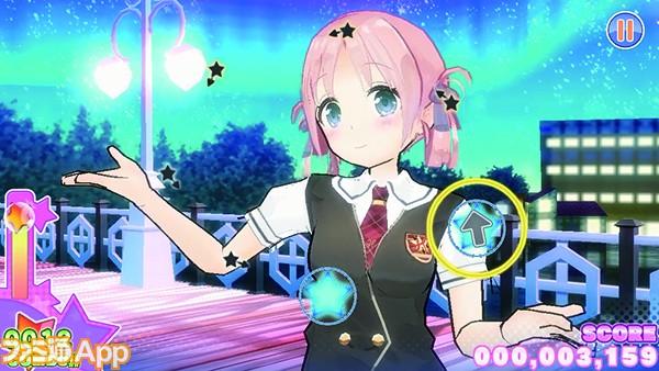 school_05 のコピー
