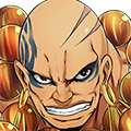 icn_character_benkei