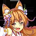 icn_character_korin