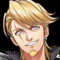 icn_character_ozuma