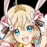 icn_character_tsukimi