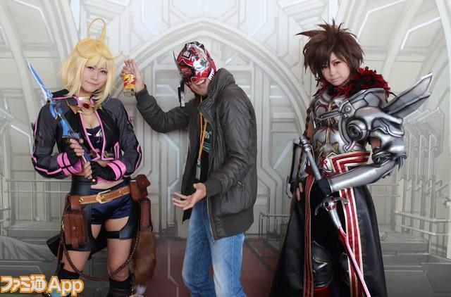4_3_歌姫&傭兵