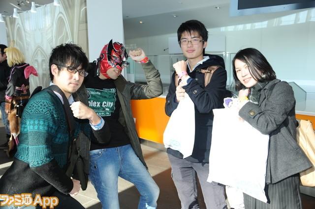 11_3_集合写真