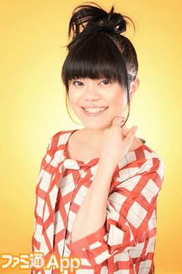 05_小桜エツコさん