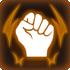 Icon_Skill_17