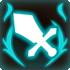 Icon_Skill_23
