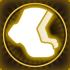 Icon_Skill_26