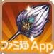 Wizard_a_8