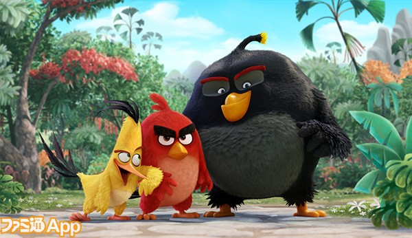 AngryBird_仮メイン