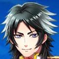 icn_character_aruka_ouji