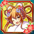 icn_character_korin2