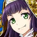 icn_character_mila4