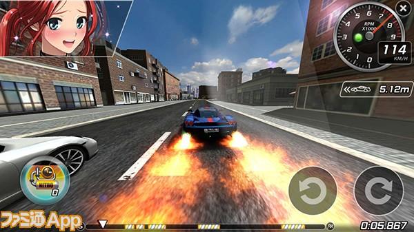 race_02