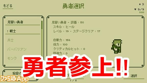 ph02.jpg書き込み