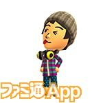SMDP_ZAA_charCP03_2_R_ad