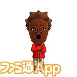 SMDP_ZAA_charCP08_1_R_ad