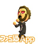 SMDP_ZAA_charCP17_2_R_ad