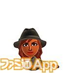 SMDP_ZAA_charCP20_2_R_ad