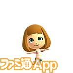 SMDP_ZAA_charCP27_1_R_ad