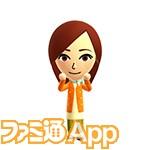 SMDP_ZAA_charCP38_1_R_ad