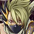 icn_character_da-ji