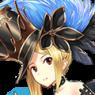 icn_character_premio