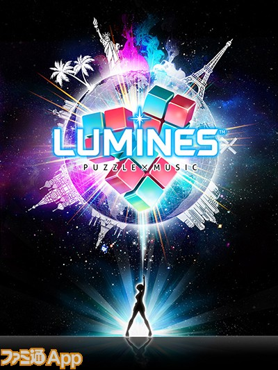 lumines_keyvisual