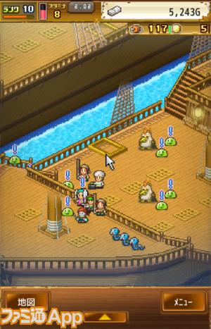 大海賊クエスト島_18