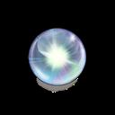 01マナ水晶
