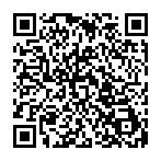 04_QRコード