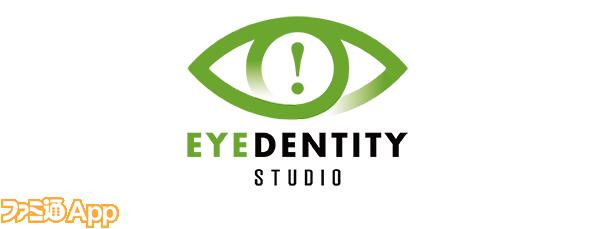 EyedentitySTUDIO_CI