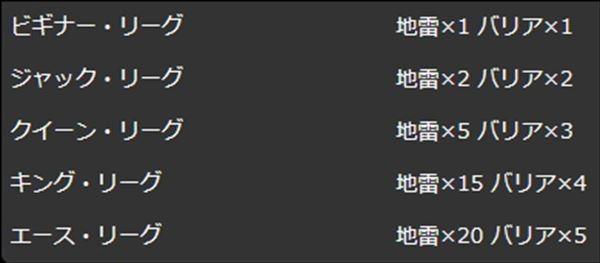 SnapCrab_NoName_2016-3-29_7-52-14_No-00