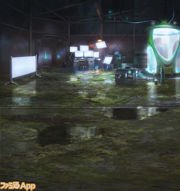 04地下迷宮(3)
