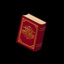 31マナの書