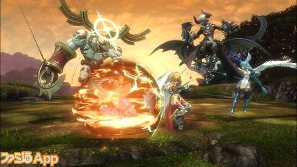 (お知らせ)『HeavenInferno』正式サービス開始について3