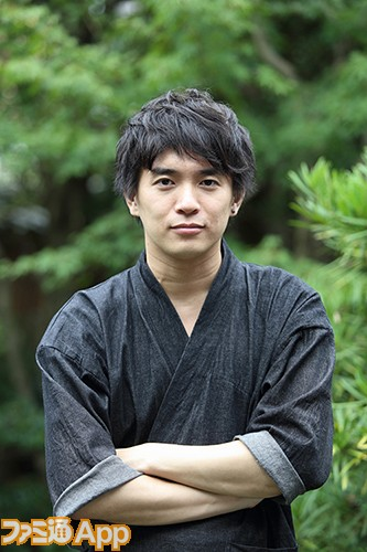 yuki_hayashi_profile