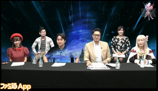 BEニコ生06-210328[1]