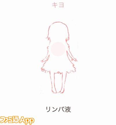 少女 重い Ai AI少女というゲームをやっているのですが、かなり重いです。使用しているパソコン
