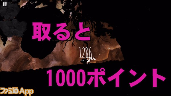 03-05 のコピー