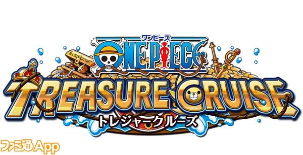 logo_sakura_20140107(低解